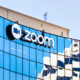Zoom - our new best buddy, or an intruder among the ranks?